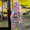 Продаем высококачественные Итальянские сельские районы Женщин технологии брюки Тонкий Брюки Леггинсы Фитнес Обрезанные Брюки