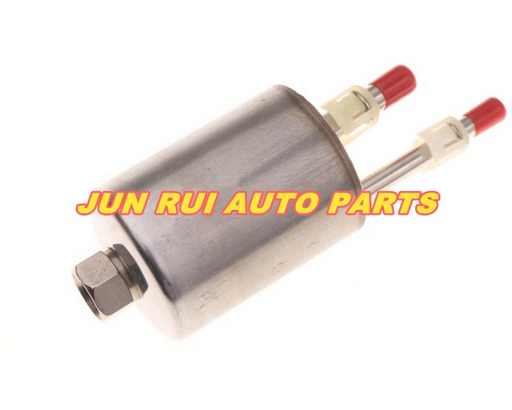 car fuel filter for car cadillc cts 2005 2.8l 2004 5.7l ... 2005 element fuel filter