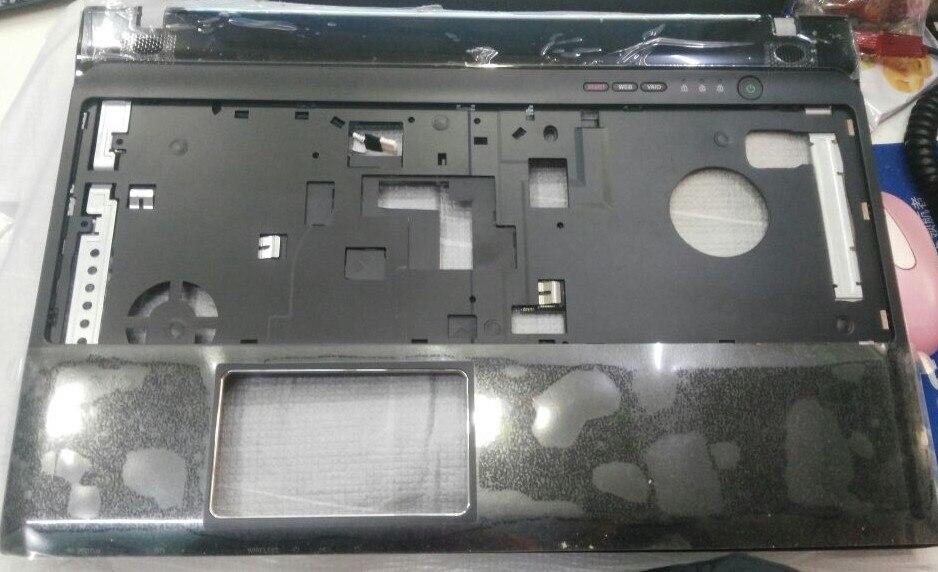 New/Original For Sony VAIO SVE151 SVE1511 SVE1512 E series 15.6 laptop UPpper Palmrest Cover