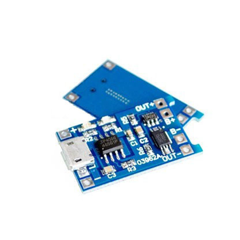 NX | 18650 pool lithium protection 3.7v 3.6V 4.2V lithium battery charging board 1A overshoot over discharge protection module 4s 8a li ion lithium battery charger protection board 3 7v 14 8v 4 serial pcb charging protection module overcharging protection