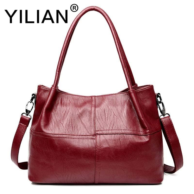 2018 Новый Для женщин Сумочка дизайнер brandbag Для женщин обувь модная сумка из натуральной для Для женщин сумка