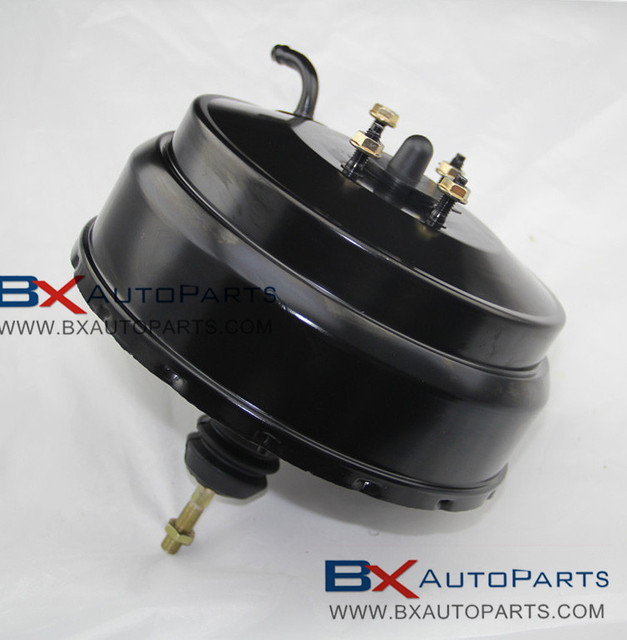 US $105 0 |BD 012 Brake Booster For ISUZU TRUCK PERKASA NPR 45'4 3D 4HF1  3861026430-in Master Cylinders & Parts from Automobiles & Motorcycles on