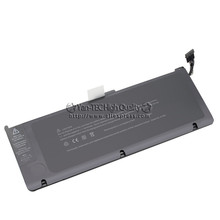 New Replacement laptop battery for APPLE MacBook Pro 17″ A1297 MC226 A1309 7.3V 93Wh With tools Free shipping