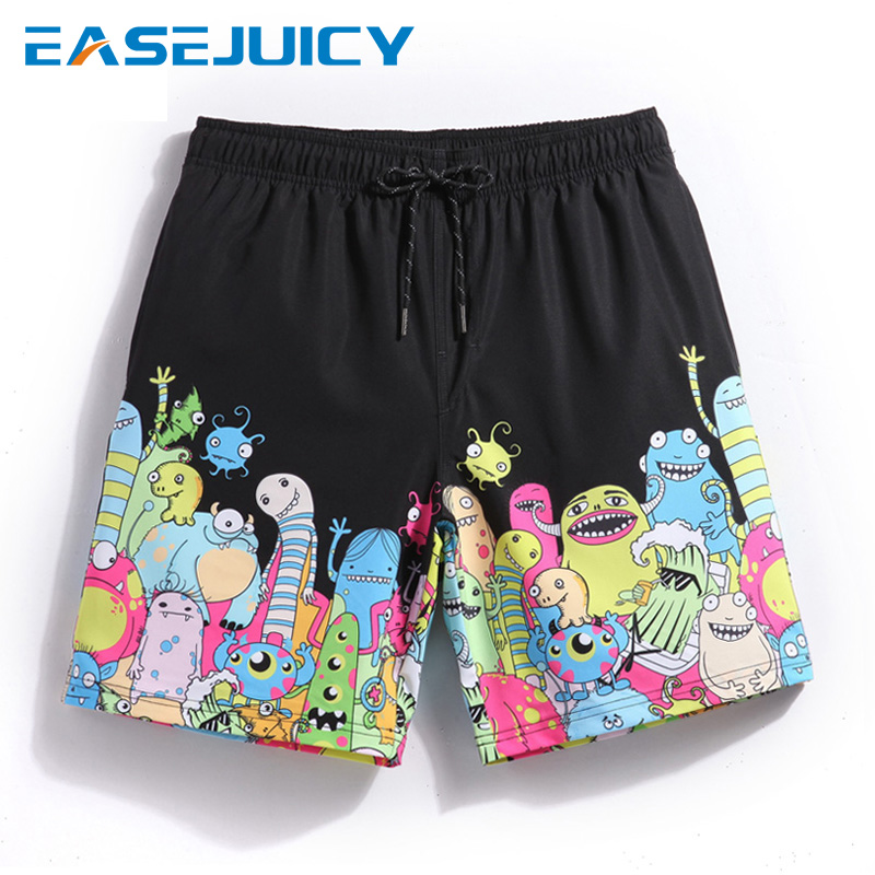 Swimming suit for couple   board     shorts   bathing suit beach   shorts   joggers swimwear hawaiian bermudas joggers sexy swimsuit