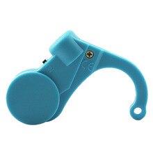 Безопасное устройство для сна, сигнализация против сна, напоминание, предупреждение водителя, автомобильные аксессуары, портативное устройство для бодрствования