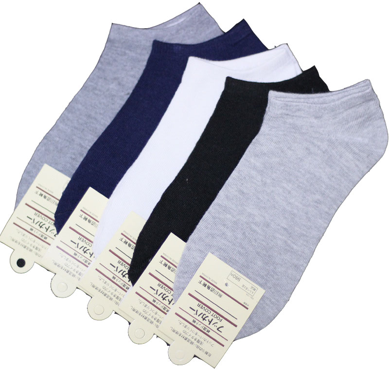 20 pieces =10 pairs with high quality of pure color cotton men scoks , classics men ankle socks, men socks, cool!!