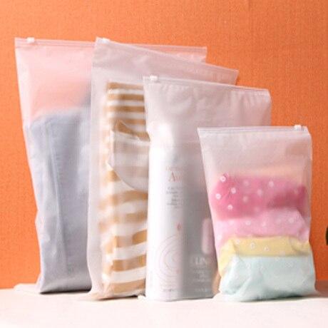 Практичные портативные сумки для хранения, дорожная сумка, перегородки, сумки для хранения одежды и нижнего белья, комплект органайзера для...