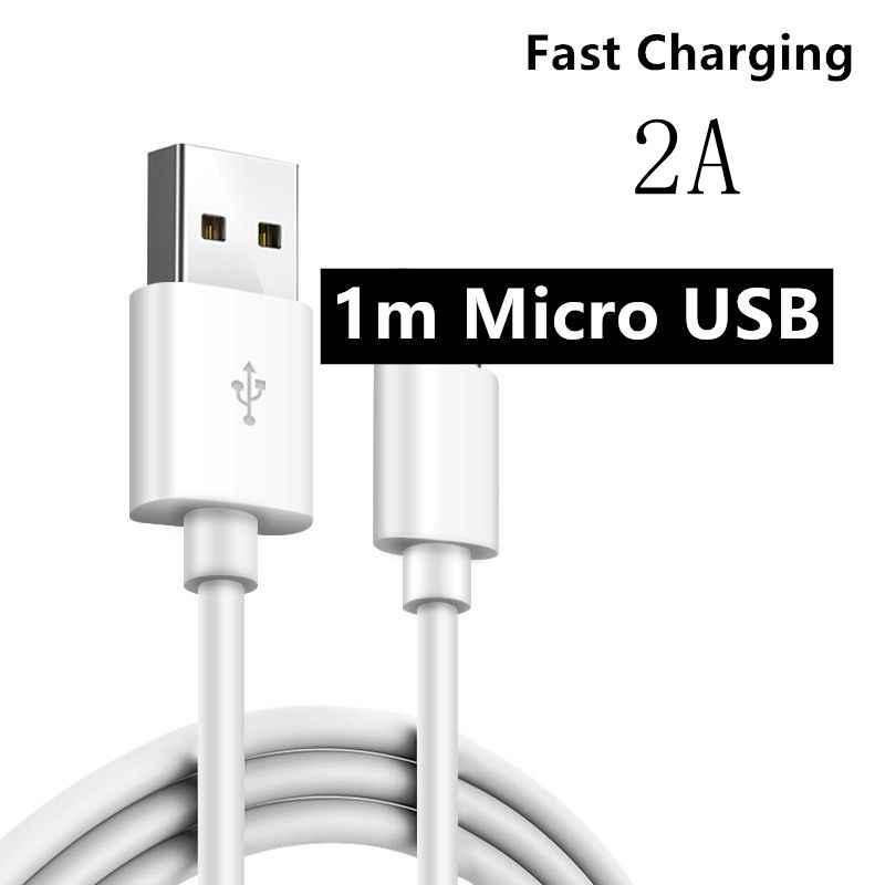 Sạc điện Thoại trên xe hơi Cho Iphone X XS Max XR 8 7 Xiaomi Note 7 Sạc Điện Thoại Di Động USB Điện Thoại sạc Cáp Micro USB
