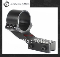 Vector Optics 30 mm Offset Cantilever Dovetail Scope Mount Fit Aimpoint Winchester riflescopes de 11 mm