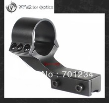 Vector Optics 30mm Offset Cantilever Dovetail Scope Mount Fit Aimpoint Winchester riflescopes 11mm Rail