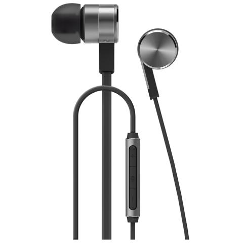 цена на Original Huawei Honor earphones AM12 plus AM13 with mic Three Keys Drive-By-Wire 3.5 mm Headset Jack For Huawei Honor 8