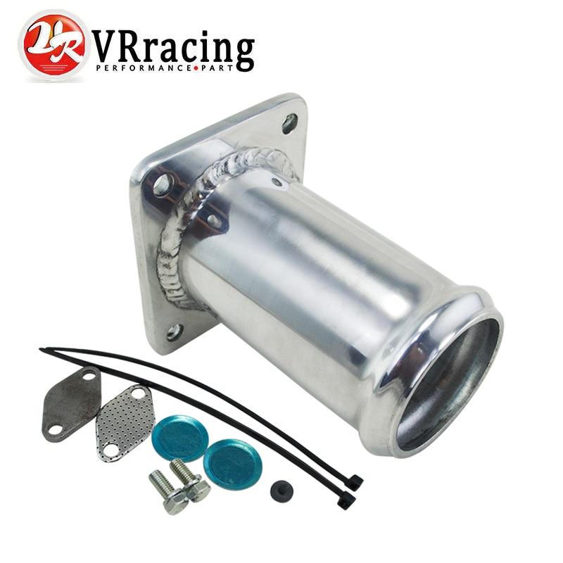 aluminum-egr-delete-kit-egr-removal-kit-blanking-bypass-for-bmw-e46-318d-320d-330d-330xd-320cd-318td-320td-vr-egr07