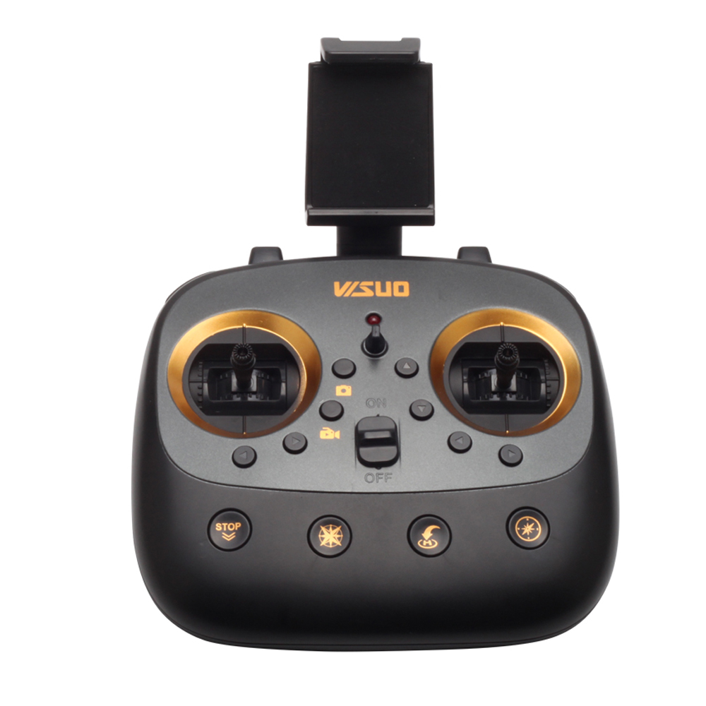 VISUO XS812 GPS RC Drone with 2MP/5MP HD Camera 5G WIFI FPV Altitude Hold One Key Return RC Quadcopter Helicopter VS X12 XS809S 22