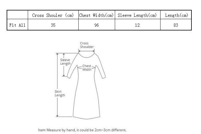 настоятельно рекомендуется бесплатная доставка твердые мода рюшами с коротким рукавом платья женщин с пояса шифон платье для женщин действительно выделяет x460