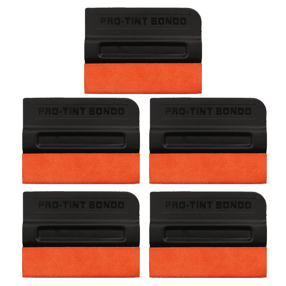 5pcs plastic soft No-scratch Suede Edge Car Magnet Squeegee For Film Sticker Vinyl Wrapping Window Tint Installing Scraper5pcs plastic soft No-scratch Suede Edge Car Magnet Squeegee For Film Sticker Vinyl Wrapping Window Tint Installing Scraper