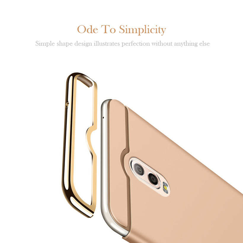 Case For Samsung Galaxy J7 Prime Case For Samsung A3 A6 J3 J4 J5 J6 J7 2016 2017 2018 Prime S8 S9 S10 Plus A50 A30 A10 Covers in Fitted Cases from Cellphones Telecommunications