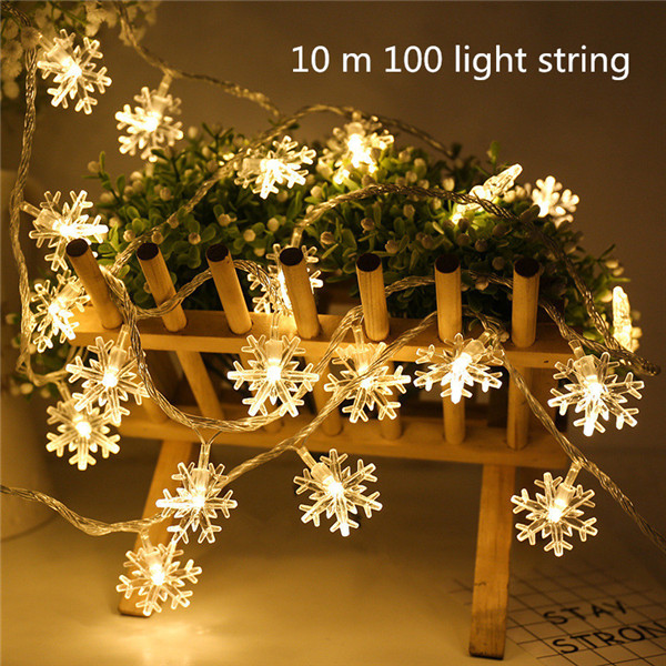 Christmas-Decorations-for-Home-Lights-Outdoor-Led-String-Warm-White-Adornos-Navidad-Natal-Decoracion-Kerst-12.jpg_640x640 (3)