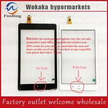 """Nuevo 8 """"pulgadas táctil panel táctil Digitalizador de pantalla para CHUWI VX8 3G FPCA-80A09-V03 tablet PC envío gratis"""