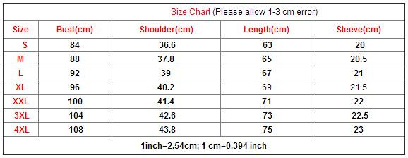 Punisher 3D Printed T-shirts Men Compression Shirts Long Sleeve Cosplay Costume crossfit fitness Clothing Tops Male Black Friday 1