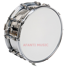 14 inch  Afanti Music Snare Drum (SNA-115)