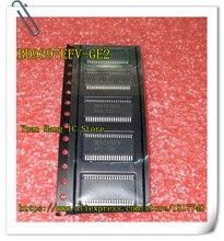 10PCS/LOT BD9397EFV-GE2 BD9397EFV BD9397 SSOP-40