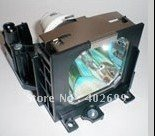 BQC PGA20X 1 AN A20LP Projector Lamp With Housing For Sharp PG A20X