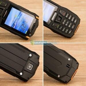 Image 5 - Ulefone móvil inteligente Armor Mini, móvil con resistencia al agua IP68, en el exterior para aventuras, pantalla de 2,4 pulgadas, procesador MTK6261D, Radio FM inalámbrica, batería de 2500mAh, cámara de 0,3 MP, Tarjeta SIM Dual