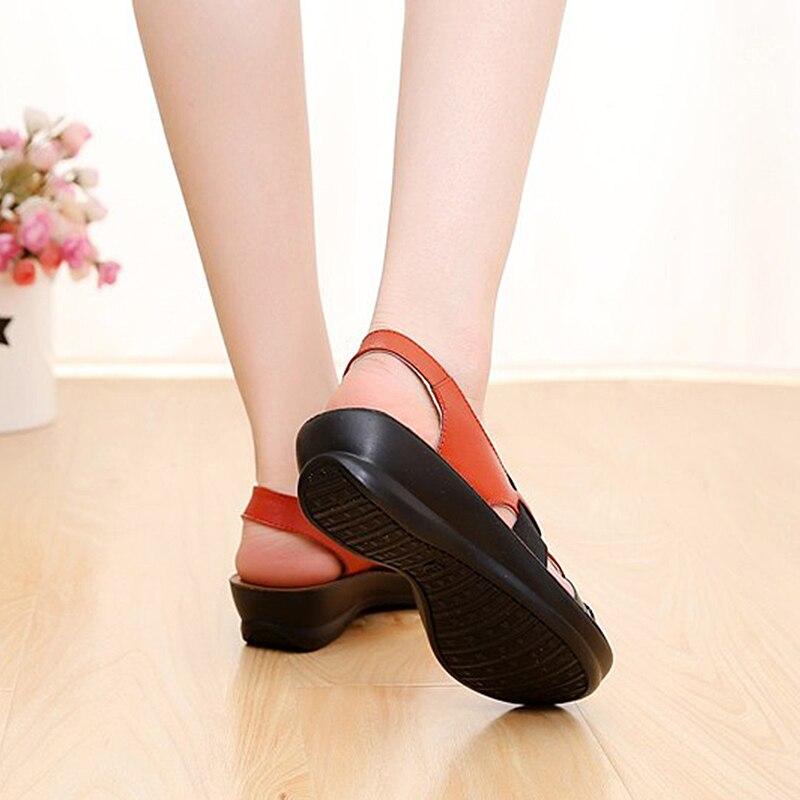 b875831187788a Αγορά Γυναικεία παπούτσια