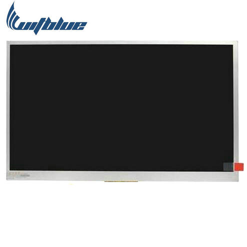 цена на Witblue New LCD display Matrix For 7