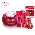 Day Night Cream anti aging anti-wrinkle cream multi-effect repair moisturizing removing freckle firming face care