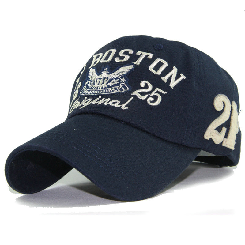 boston bruins baseball hat red sox uk strong 47 high quality embroidery font cap