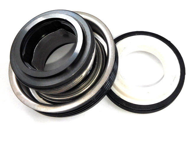 LX LP Spa300 Whirlpool Pump Seal Kit,bathtub Pump Mechanical Seal Avaliabel  All Lx Pump
