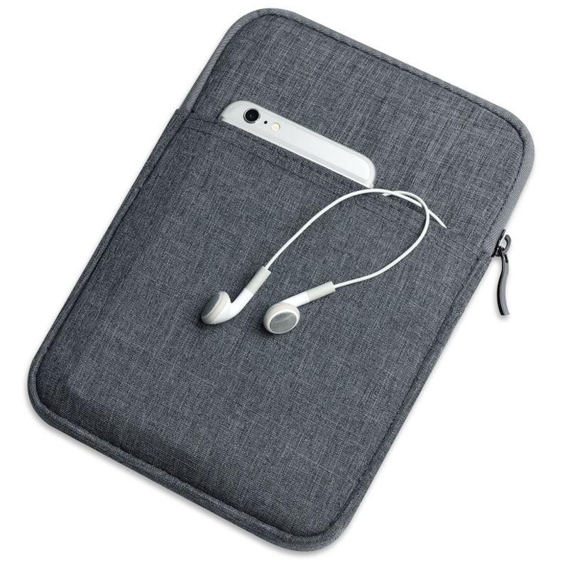 Ebook Pouch Bag For Font B Amazon B Font Kindle Paperwhite