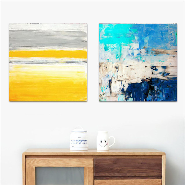 Modern Art On Canvas Modern Canvas Art Prints Imagine Canvas Wall Art
