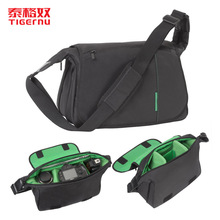 Cdragon 2016 new slave manufacturers selling  photography digital SLR Camera Shoulder Bag free shipping