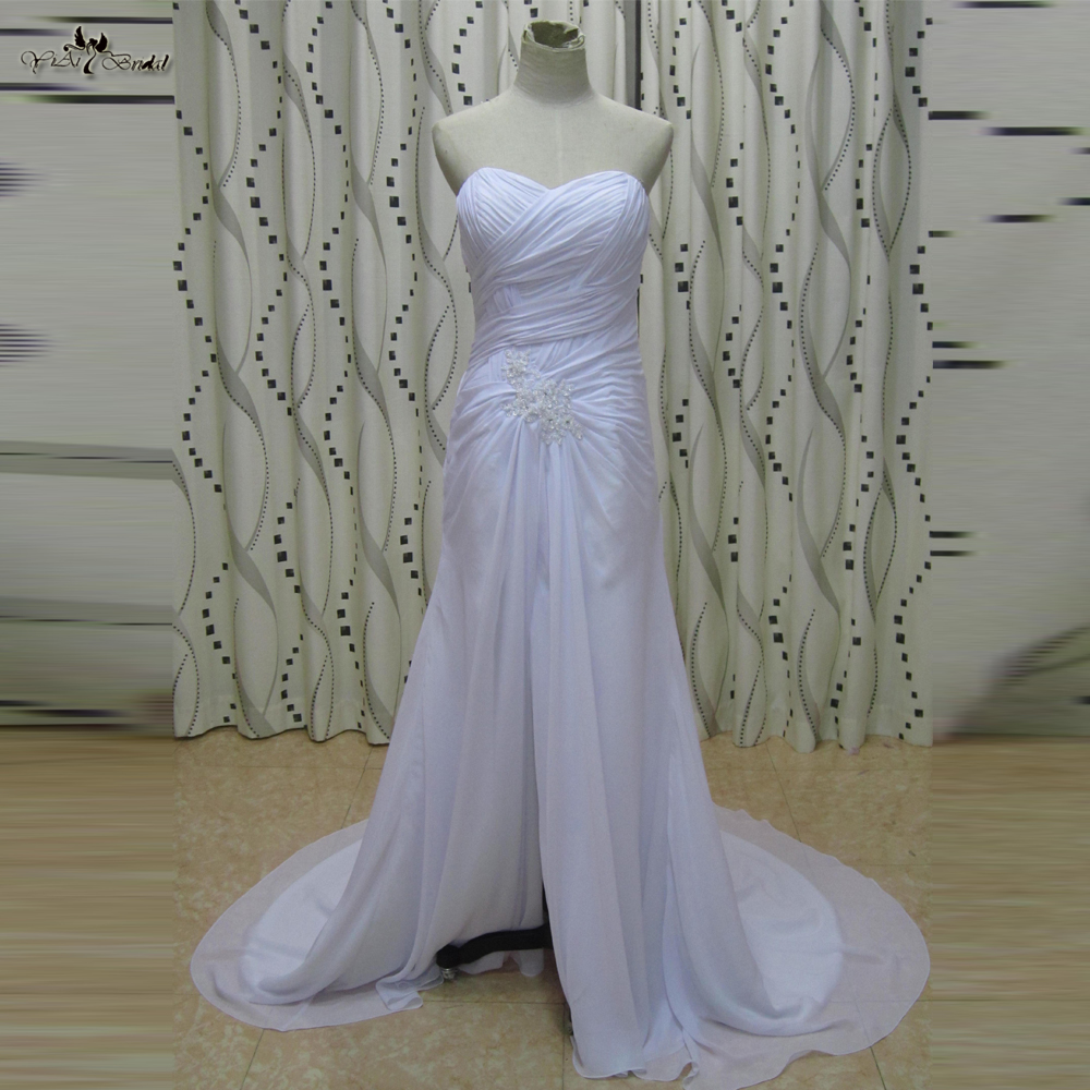 Online Get Cheap Outlet Wedding Dresses -Aliexpress.com | Alibaba ...