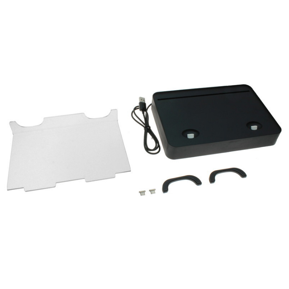 Styrenhet Laddare För HTC VIVE Controller Gamepad Dubbel Laddstation - Spel och tillbehör - Foto 5
