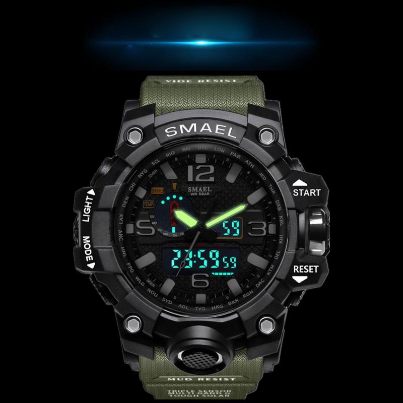 HTB1xWzZSXXXXXbWaXXXq6xXFXXXC - SMAEL MUDMASTER 2017 Fasion Sport watch for Men