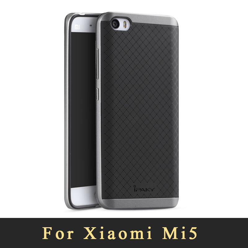 hot sale online 5c821 79282 mi 5 case Original Mofi brand Flip Leather Case For xiaomi mi 5 pro case  Stand holder TPU Soft cover For xiaomi mi5 m5 cases-in Phone Bags & Cases  ...