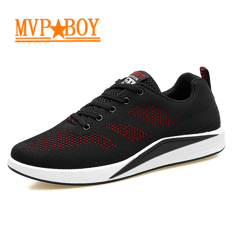 6704a4299472 Mvp-Boy-simple-Common-Projects-font-b-Hot-b-font-Sale-presto-sport-shoes-springblade-summer.jpg