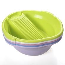 Пластиковый умывальник, умывальник, sudsy, Прачечная, ванна, раковина, синхронизация, sudsy