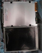 SX25S004 Für mindray bc3200 bc3000 bc3300 LCD