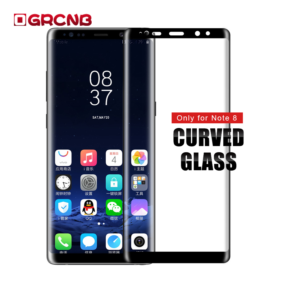 3d-full-cover-tempered-glass-for-fontbsamsung-b-font-fontbgalaxy-b-font-s8-s8-plus-full-fontbscreen-