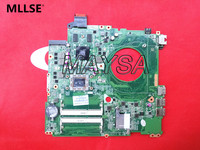 766715 001 System Board Fit For HP PAVILION 15 P SERIES Motherboard 766715 501 DAY23AMB6C0 DDR3