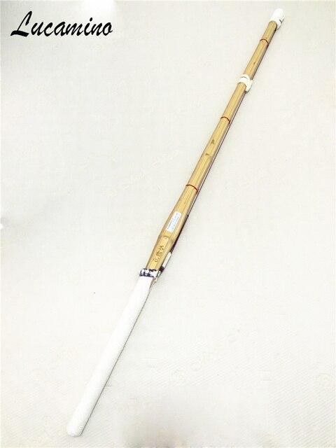 Werbe Kendo Bambus Schwerter Carving Werden Nicht Bewegt 36a 39a