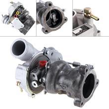 K03 53039880005 53039700029 53039880029 Turbo Turbine Turbocharger for AUDI A4 A6 VW Passat B5 1.8L 1994-06 BFB APU ANB AEB 1.8T цены