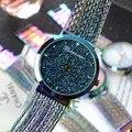 Роскошные Женщины Дамы Кварцевые Часы Браслет Часы Повседневная Rhinostone Женский Наручные Часы Relojes Mujer Relogio Feminino OP001