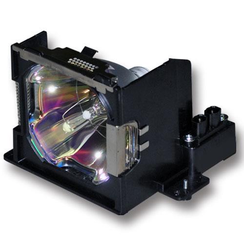 Compatible Projector lamp for INGSYSTEM POA-LMP101,KSP-5500Compatible Projector lamp for INGSYSTEM POA-LMP101,KSP-5500