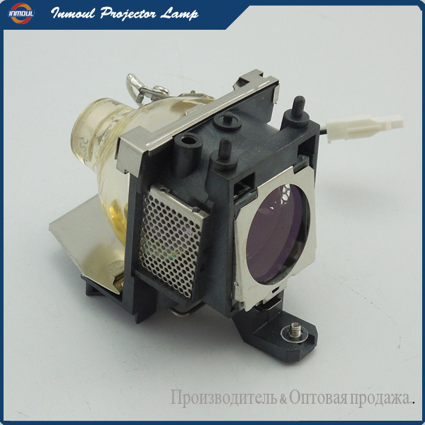 High quality Projector lamp CS.5JJ1B.1B1 for BENQ MP610 / MP610-B5A with Japan phoenix original lamp burner