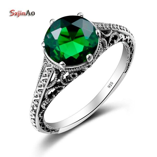 Por Fantasy Wedding Rings Lots
